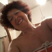 perlita, 74