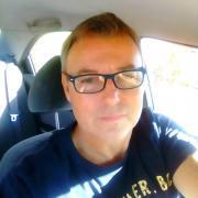 Viggo, 49