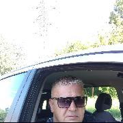 Giacomo, 42