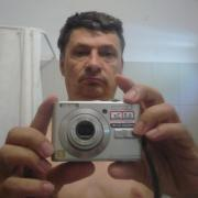 Levediosz, 55
