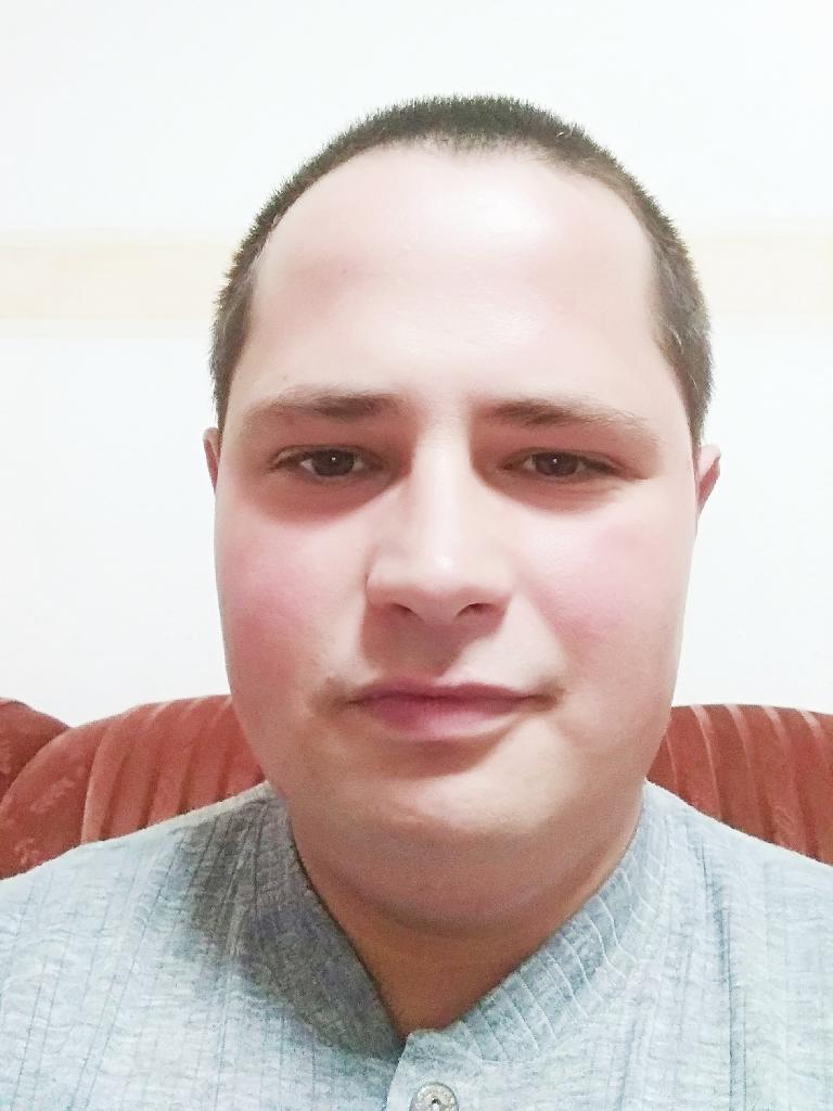 Sexmániás, 34
