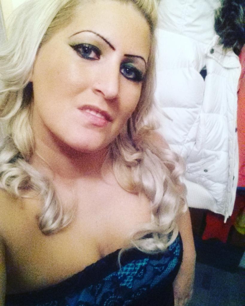 Andyka84, 37