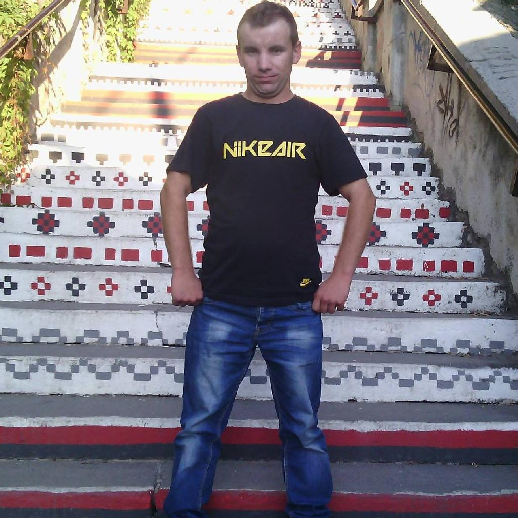 sanyika_24, 31