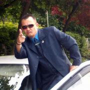 Agent_B., 40