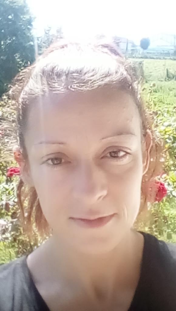 Ancseszka, 34
