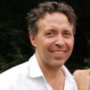 VinceYeti, 48