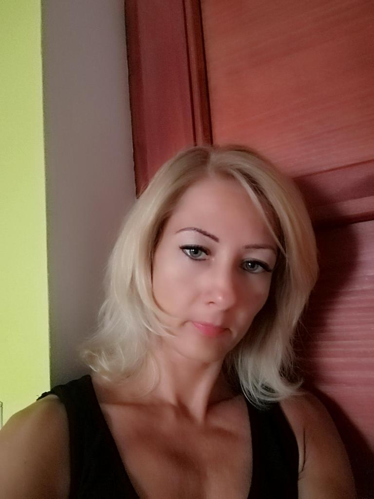 Lujziii, 42