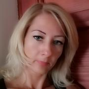 Lujziii, 41