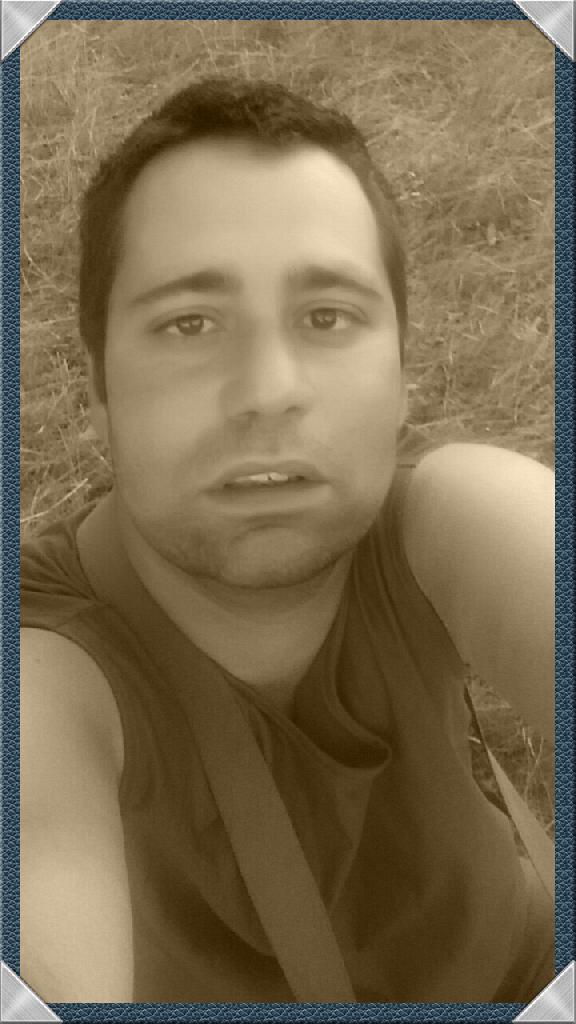 Alex2012, 26