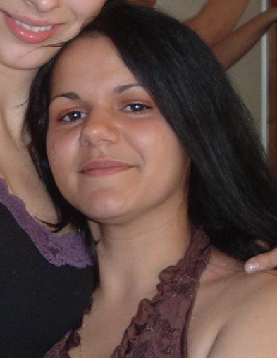 Viaria, 32