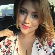 Amandala2, 35