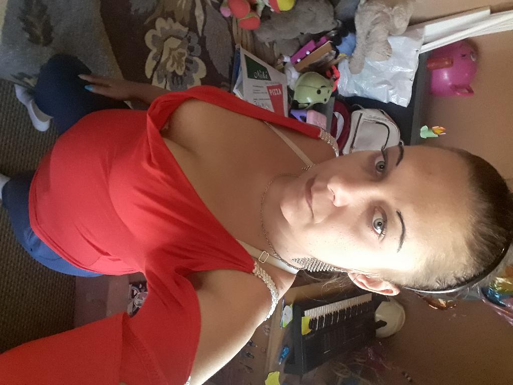 Enihanna, 29