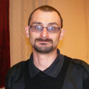 SzJanoka, 36