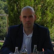 Lőrincz, 34