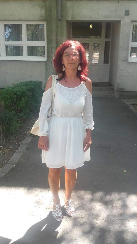 Eleonóri, 55