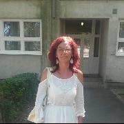 Eleonóri, 56