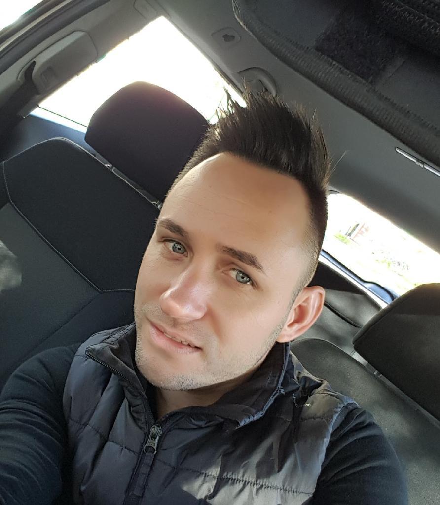 Andrew35, 38