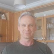 Sporman, 45