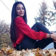 Hanna.Kis, 22