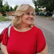 sefimarcsi, 53