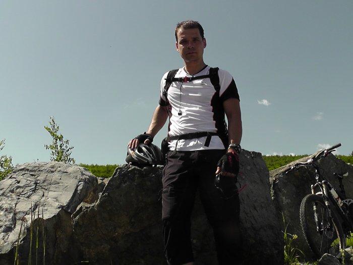 Balázs., 43