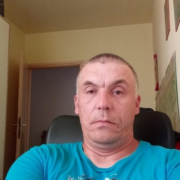 zolondo, 39