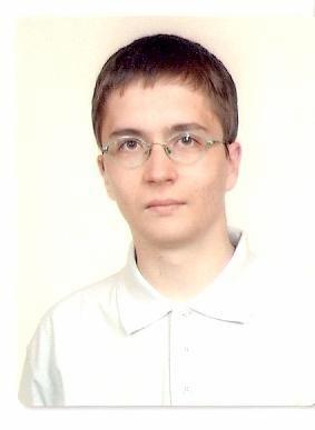 Juhász Ádám, 34