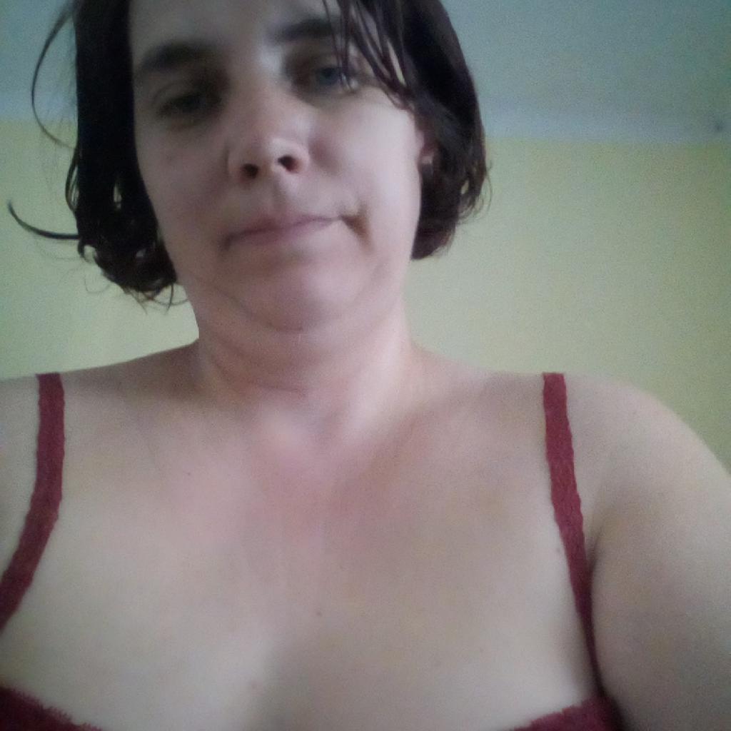 Juditha, 39
