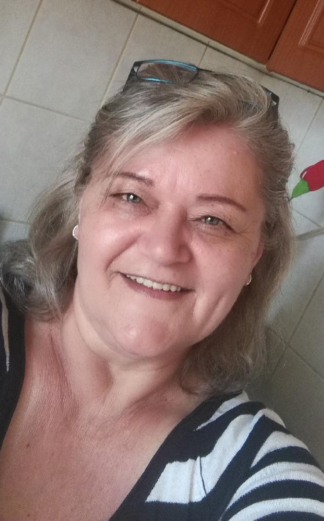 BELLANI, 50