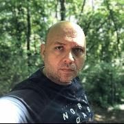 Enddy, 45