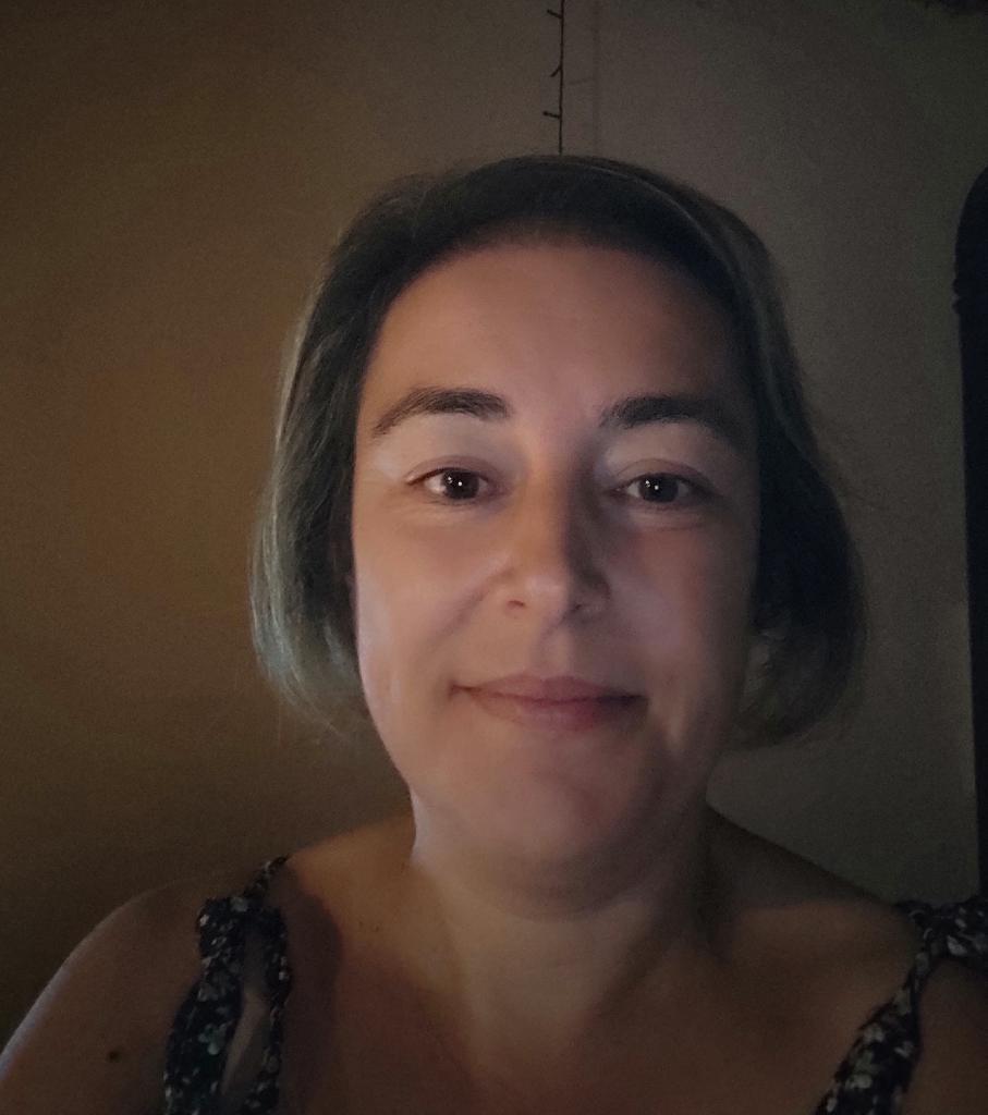 Gszilvia, 45