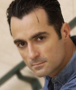 JoeyRamon, 41
