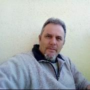 GeoffreyEO, 49