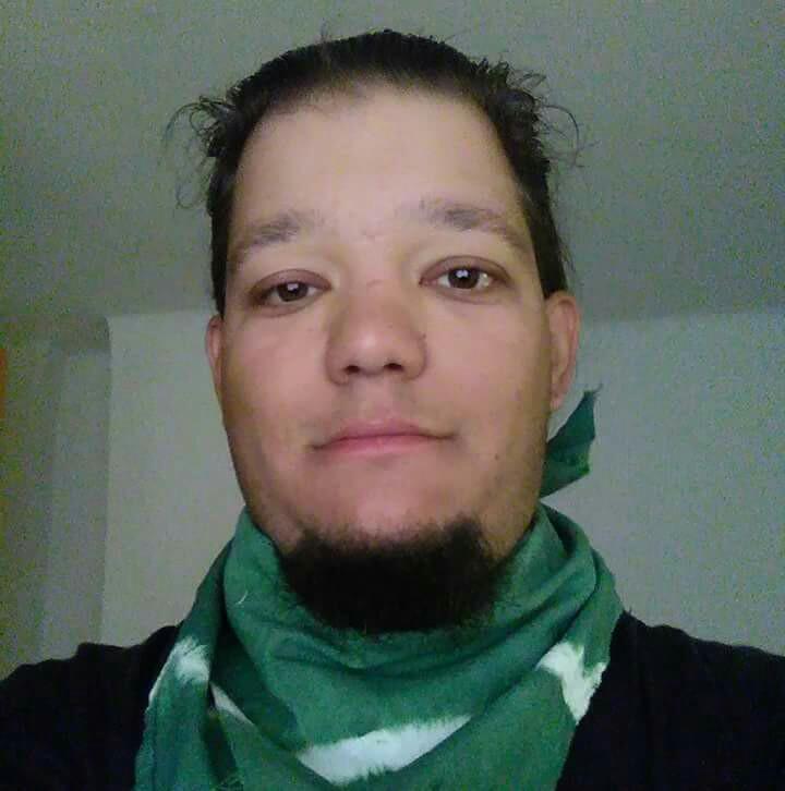 Bonzsor, 33