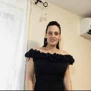 Bodarozsa, 42