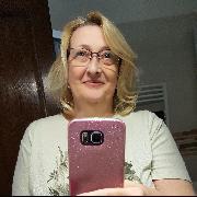 Gabriella2, 62