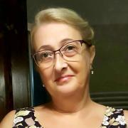 Gabriella2, 61