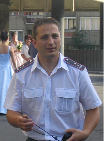 berygood, 43