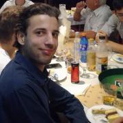 KrisztiánK, 25