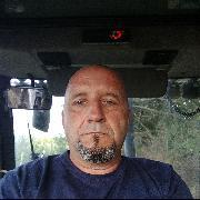 Janekocska, 44