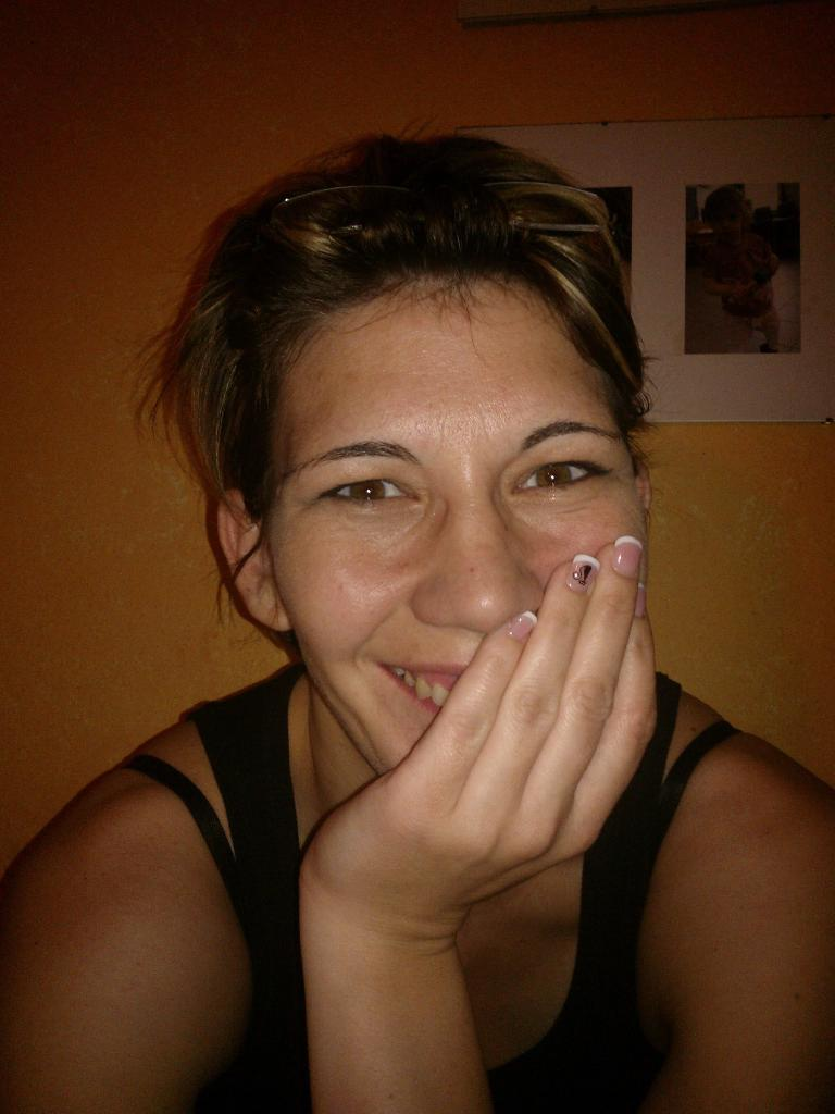Solga, 38