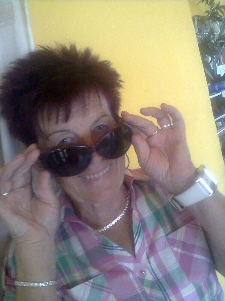 Metya, 68