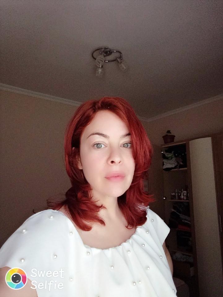 Vikyvica, 43