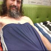 Kozmah, 42