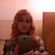 Csilla.., 22
