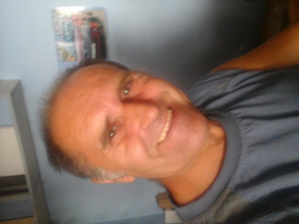 Csibee, 54