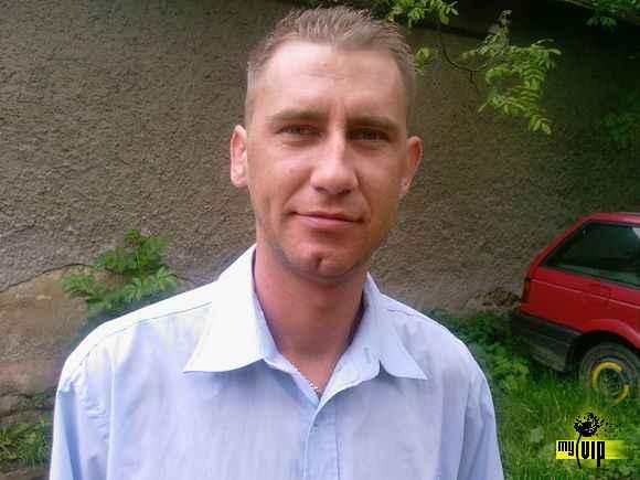 jkele, 40