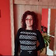 Anncsika, 44