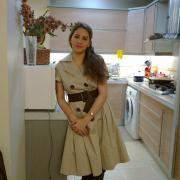 bamila, 25
