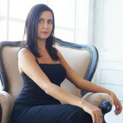 Lusidora, 35